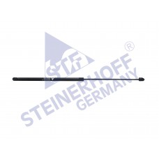 Gas Spring For VW - 1K0823359A