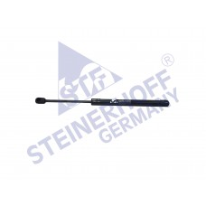 Gas Spring For VW - 3C5827550C