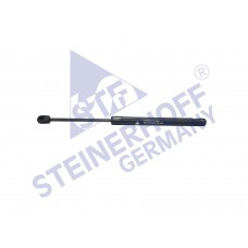 Gas Spring For VW - 3AE827550A