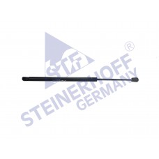 Gas Spring For VW - 5C6827550