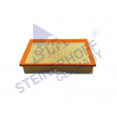 Air Filter For VW - 5Q0129620B