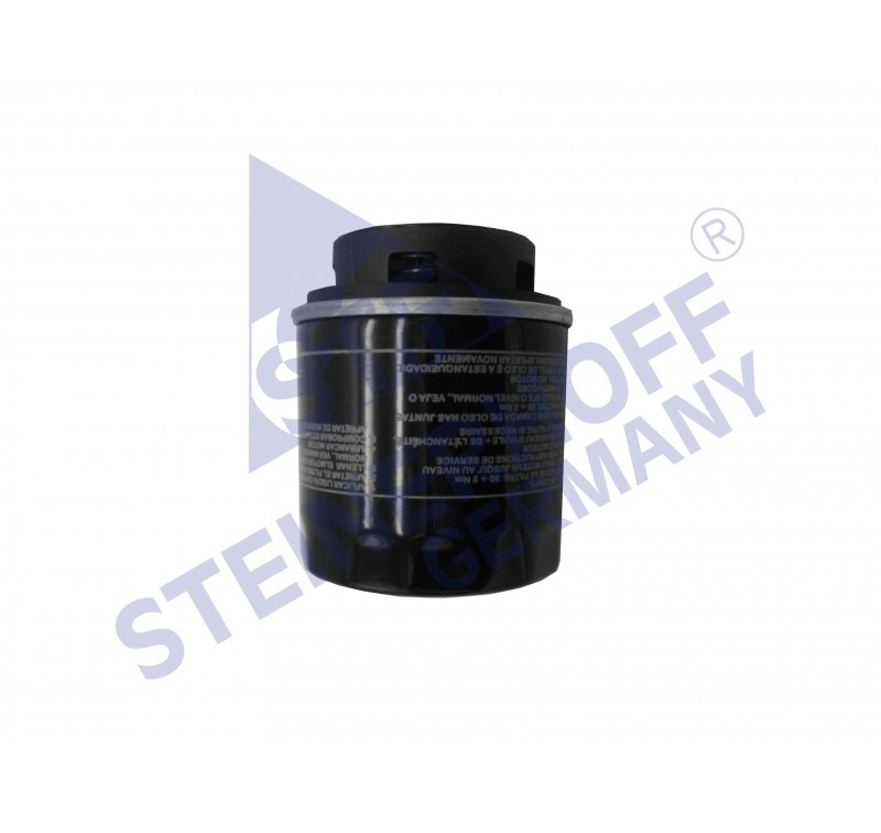 Filters For VW - 03C115561B