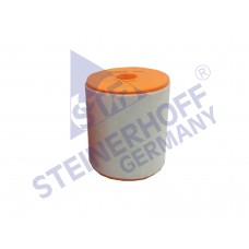 Air Filter For AUDI - 4G0133843