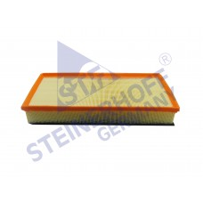 Air Filter For VW - 7L0129620