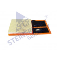 Air Filter For VW - 036129620M