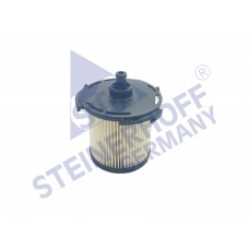 Fuel filter For FORD - 1764944