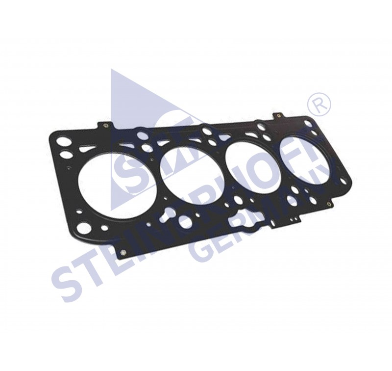 Gaskets and seals - 038103383AM