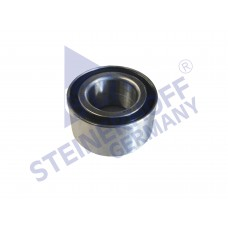 Steering parts For OPEL - 1J0411315C