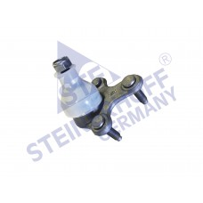 Ball Joint For AUDI - 1K0407366C