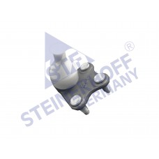 Ball Joint For AUDI - 6R0407365