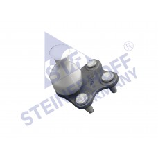 Ball Joint For AUDI - 6R0407366