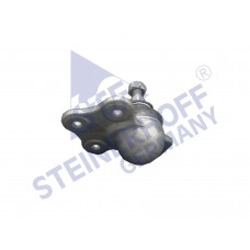 Ball Joint For DACIA - 401602308R