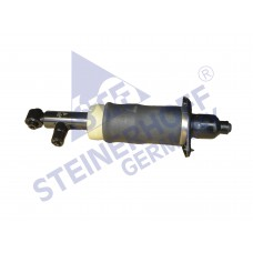 Air Spring,suspension For VAG - 4Z7616051A