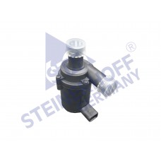 Additional Water Pump For SKODA - 1K0965561B