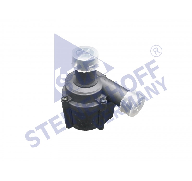 Additional Water Pump For AUDI - 059121012A